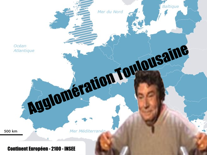 1609712456-aglotoulouse.png