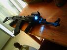 http://www.noelshack.com/2012-01-1325935531-imag0147.jpg