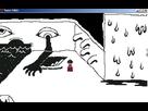 https://image.noelshack.com/fichiers/2012/14/1333907096-yume2.jpg