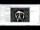 https://image.noelshack.com/fichiers/2012/16/1335104698-y2.jpg