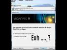 http://www.noelshack.com/2012-18-1336222454-bandicam2012-05-0514-47-57-200.jpg