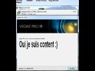 http://www.noelshack.com/2012-18-1336222491-bandicam2012-05-0514-50-16-097.jpg