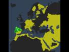 http://www.noelshack.com/2012-20-1337268014-ck2_map_2.png