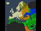 http://www.noelshack.com/2012-20-1337268018-ck2_map_3.png