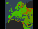 http://www.noelshack.com/2012-20-1337268560-ck2_map_7.png