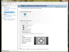 https://image.noelshack.com/fichiers/2012/20/1337391374-Snap2012-05-19at03.17.52.jpg