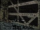 http://image.noelshack.com/fichiers/2012/21/1337630264-850.gif