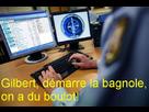 http://image.noelshack.com/fichiers/2012/22/1338737771-Cyberpolice.jpg