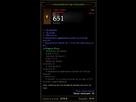http://image.noelshack.com/fichiers/2012/23/1339349956-Sanstitre.jpg
