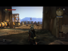 http://www.noelshack.com/2012-24-1339442503-witcher22012-06-1121-17-26-13.png