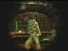 https://www.noelshack.com/2012-24-1339763630-Doom.jpg