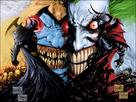 http://image.noelshack.com/fichiers/2012/25/1340304688-batman_vs_spawn_by_necrossos.jpg