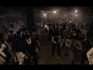 http://image.noelshack.com/fichiers/2012/25/1340307198-175217_left-4-dead-2.jpg
