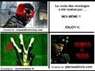 http://image.noelshack.com/fichiers/2012/27/1341249632-credits.png