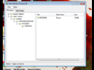 http://image.noelshack.com/fichiers/2012/27/1341348445-demo.png
