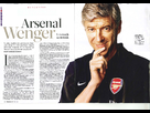 1341389818-Wenger1.png