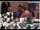 https://www.noelshack.com/2012-27-1341647744-le-rebelle-syrien-mort-prc3a9sent-c3a0-la-confc3a9rence-de-hollande.jpg