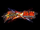 https://www.noelshack.com/2012-28-1342360262-street-fighter-x-tekken-01.jpg