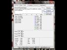 http://image.noelshack.com/fichiers/2012/29/1342389858-SpeedFan1.jpg