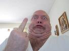 http://image.noelshack.com/fichiers/2012/29/1342439906-1342438777346.jpg