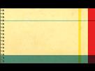 https://image.noelshack.com/fichiers/2012/29/1342463784-2012-02-21ReggiesNintendoDirect.png