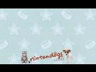 https://image.noelshack.com/fichiers/2012/29/1342463850-2012-03-23Nintendogs+Cats.png
