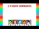 https://image.noelshack.com/fichiers/2012/29/1342463880-2012-04-23IFightDragons.png