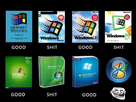 https://image.noelshack.com/fichiers/2012/31/1343780831-windows-8.jpg