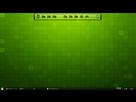 http://image.noelshack.com/fichiers/2012/31/1343986528-sans-titre.png