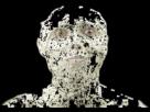 http://image.noelshack.com/fichiers/2012/33/1345069320-yg.gif