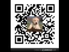 http://www.noelshack.com/2012-33-1345238935-qrhacker-com.png
