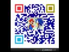 http://www.noelshack.com/2012-33-1345239685-qrhacker-com.png