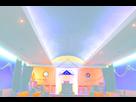 http://www.noelshack.com/2012-34-1345764935-temple.jpg
