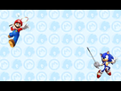 https://image.noelshack.com/fichiers/2012/35/1346150293-2012-07-25-mario-sonic-at-the-london-2012-olympic-games.png