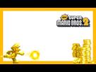 https://image.noelshack.com/fichiers/2012/35/1346150315-2012-08-14-new-super-mario-bros-2-3.png