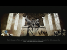 1346346434-darksidersii-2.jpg - envoi d'image avec NoelShack
