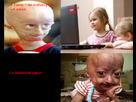 http://image.noelshack.com/fichiers/2012/38/1348026057-sans-titre.png