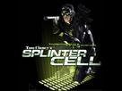 http://www.noelshack.com/2012-41-1349798895-1-splintercell.jpg
