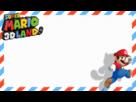 https://image.noelshack.com/fichiers/2012/41/1350076581-2012-10-10-super-mario-3d-land.png