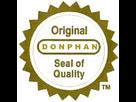 http://image.noelshack.com/fichiers/2012/42/1350313937-original-nintendo-seal-of-quality-european-custom.jpg