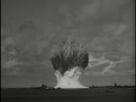 https://image.noelshack.com/fichiers/2012/42/1350423854-nuke.gif