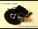 http://image.noelshack.com/fichiers/2012/45/1352583158-assassins-creed-3-3.jpg