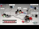 https://www.noelshack.com/2012-49-1354897186-tranzit-map.jpg