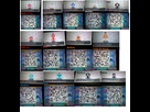 http://www.noelshack.com/2012-49-1355048945-qr-codes-denpa-men.png