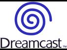 http://www.noelshack.com/2012-52-1356905272-logo-dreamcast.jpg