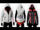 http://www.noelshack.com/2013-01-1357493920-all-outfits.jpg