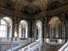 http://www.noelshack.com/2013-02-1358037443-kunsthistorisches-museum-9.jpg