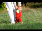 http://image.noelshack.com/fichiers/2013/03/1358283266-premier-pas-bebe.jpg