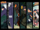 http://www.noelshack.com/2013-03-1358445408-way-obito-way-ninja-by-apostoll-d5l8wpy.png