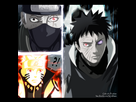 http://www.noelshack.com/2013-03-1358445514-naruto-599-obito-by-tremblaxx-arts-d5cz36e.png